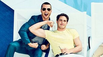 8394490 blake-jenner-flexes-his-muscles-with-glen a2ebf267 m