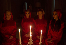 The Chanels 3