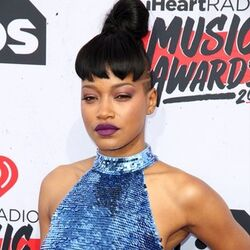 Keke-palmer-iheartradio-music-awards-2016-01