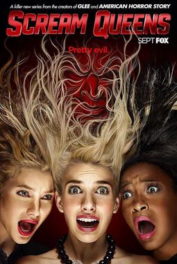 SQ poster season 1.2