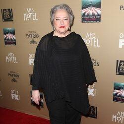 Kathy-bates-premiere-american-horror-story-hotel-02