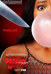 SQ poster season 1.4