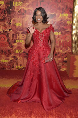 HBO-Emmy-After-Party-Niecy-Nash-4