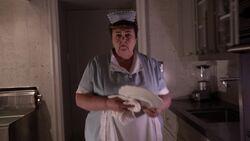 Agatha bean 1x01.jpg