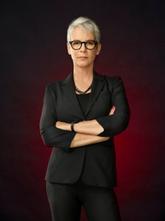 Dean Cathy Munsch