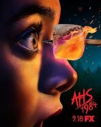 AHS S9 1984 Poster 02