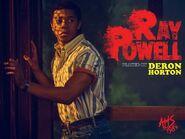 AHS 1984 Cast 08 Ray Powell