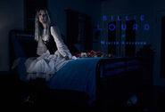 Ahs-cult-cast-1 Billie Lourd