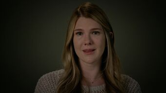 Shelby 10 in ahs 6x05