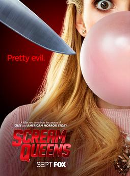 SQ poster season 1.5