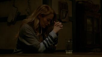 Shelby 8 in ahs 6x04