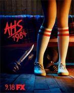 AHS1984BunkPoster