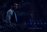Ahs-cult-cast-2-Billy Eichner