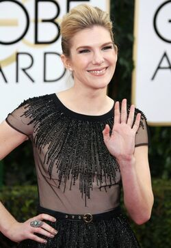 Lily-rabe-71st-annual-golden-globe-awards-02
