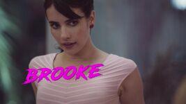 Brooke 901