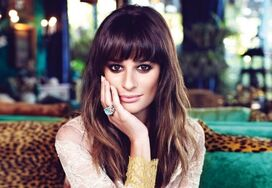 Lea-Michele-Releases-Louder-and-Talks-Cory-Monteit-e1393977623433