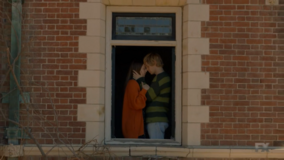 S8E6 Tate and Violet.png