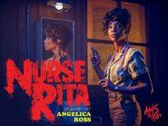 AHS 1984 Cast 06 Nurse Rita