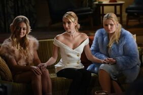 2x03 the chanels 3