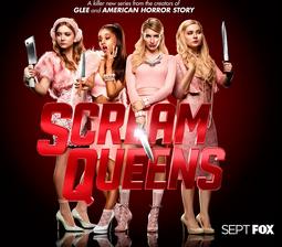 SQ poster season 1.6