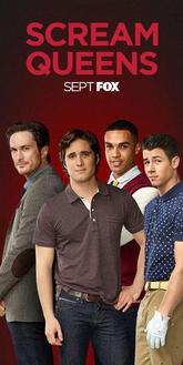 SQ poster season 1.7