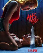 AHS S9 1984 Poster 03