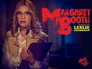 AHS 1984 Cast 03 Margaret Booth