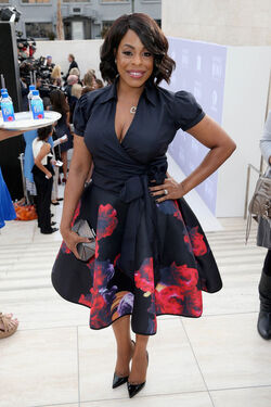 The-Hollywood-Reporter-Women-in-Hollywood-Breakfast-Niecy-Nash-1