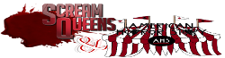 American Horror Story & Scream Queens Wiki