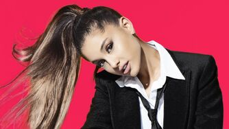 Ariana-grande-photoshoot-for-snl-march-2016-1