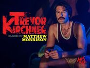 AHS 1984 Cast 05 Trevor Kirchner