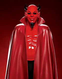 Red deveil promo pic.png