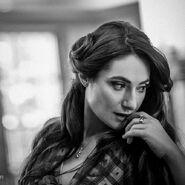 Olga5