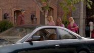 Normal Scream Queens 2015 S02E01 1080p 0623