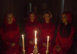 ScreamQueens Pilot101-BloodOath 0184 hires1-750x522.jpg