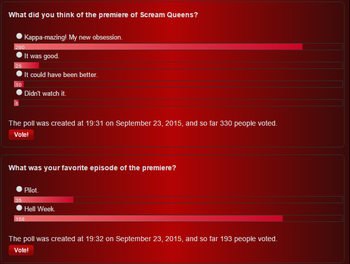 Poll 2 2.png