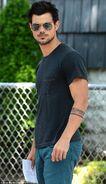 Taylor-Lautner7