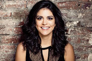 Cecily-Strong-C201303