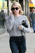 Emma-roberts-out-and-about-in-los-angeles-01-15-2016 1