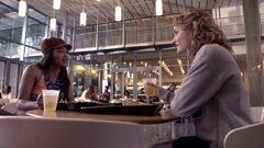 Zayday y Grace en El Comedor.jpg