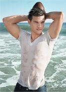 Taylor-Lautner6