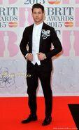 BRIT-Awards-Red-Carpet-February-2015-BellaNaija0029