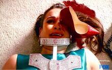 Scream-queens-hester-heel-jpg.jpg