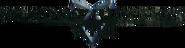 Shadowhunters-wiki-wordmark
