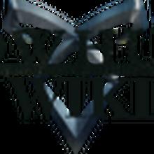 Shadowhunters-wiki-wordmark.png
