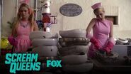 The Chanels Clean Bed Pans Season 2 Ep