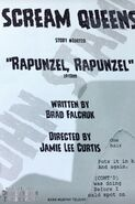 2x08 Script