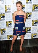 Billie-lourd-comic-con-international-2016-01