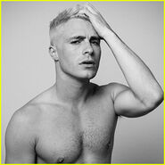 Colton-haynes-gets-sexy-in-new-tyler-shields-photo-shoot2