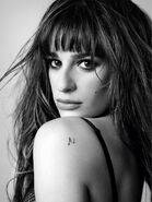 LeaMicheleLouder
